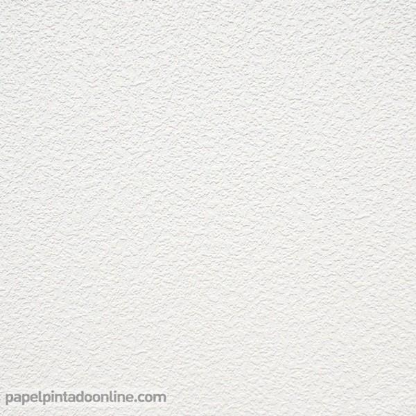 Papel de parede GOTELÉ 9250-1