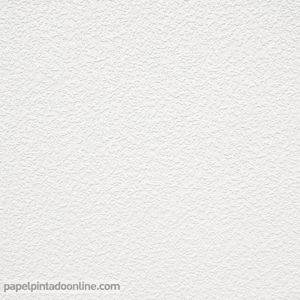 Papel pintado GOTELÉ 9250-1