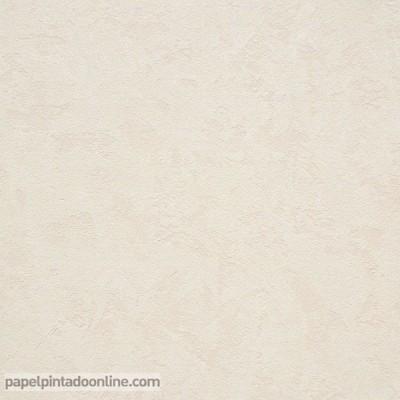 Papel pintado LISO TEXTURA BEIGE SUAVE 9725-14
