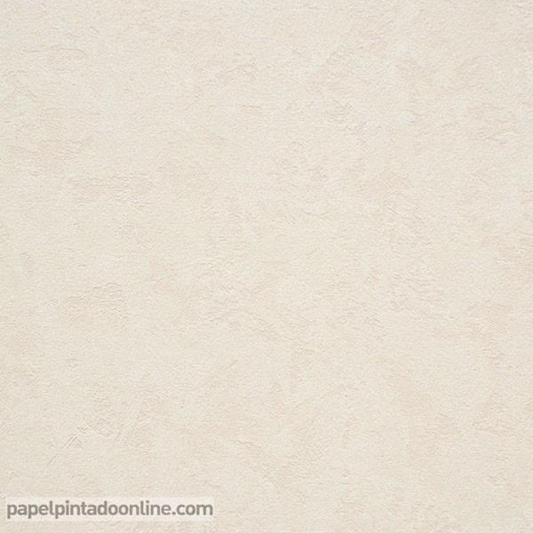 Papel de parede LISO TEXTURA 9725-14