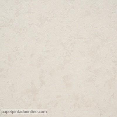 Papel pintado LISO TEXTURA BEIGE 9725-02