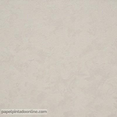 Papel pintado LISO TEXTURA BEIGE OSCURO 9725-37