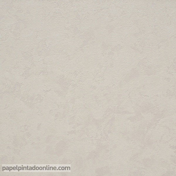 Paper pintat LLIS TEXTURA BEIGE FOSC 9725-37