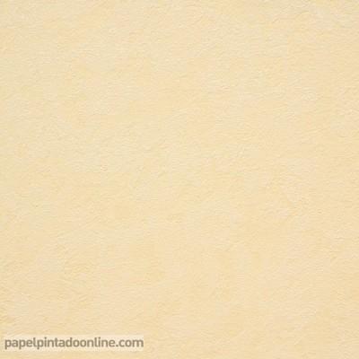 Paper pintat LLIS TEXTURA GROC SUAU 9725-03