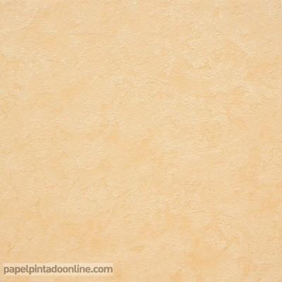 Papel de parede LISO TEXTURA 9725-23