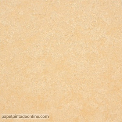 Paper pintat LLIS TEXTURA GROC MIG 9725-03