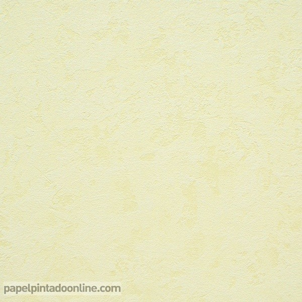 Papel pintado LISO TEXTURA VERDE SUAVE 9725-07