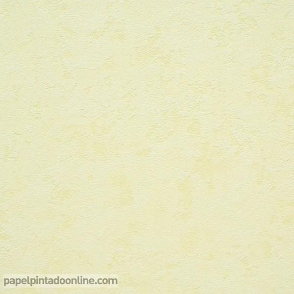 Paper pintat LLIS TEXTURA VERD SUAU 9725-07
