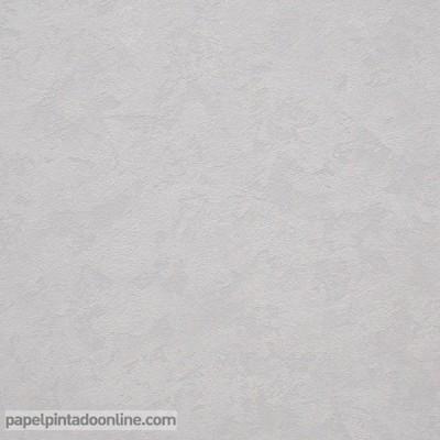 Paper pintat LLIS TEXTURA GRIS 9725-10