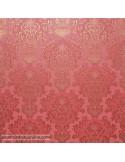Papel de parede VINTAGE 4843-5