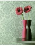 Paper pintat VINTAGE 4843-5