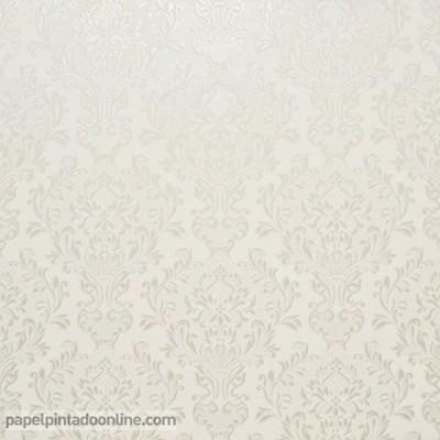 Paper pintat VINTAGE 4843-1