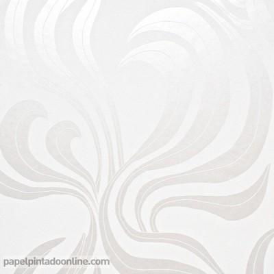 Papel de parede ABSTRATO 2901-1