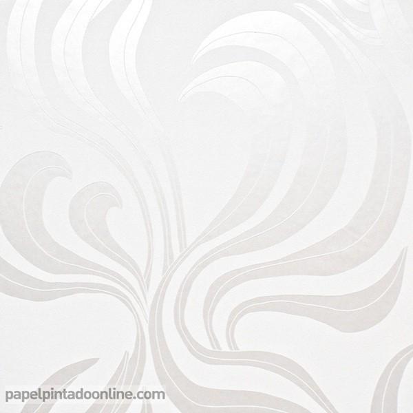 Papel pintado ABSTRACTO 2901-1
