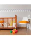 Cenefa Decorativa INFANTIL CEI019F