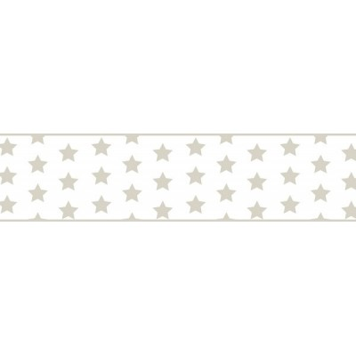 Cenefa Decorativa INFANTIL CEI019D