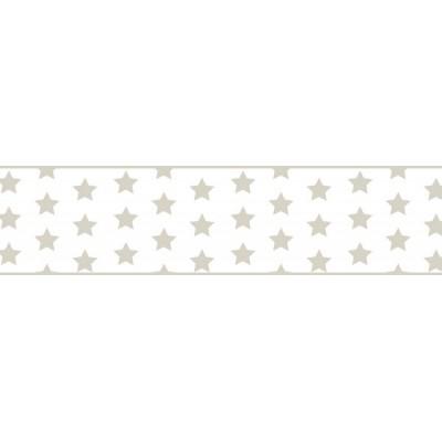 Sanefa Decorativa INFANTIL CEI019D