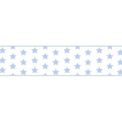 Sanefa Decorativa INFANTIL CEI019B