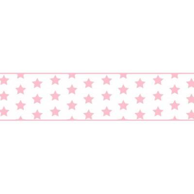 Sanefa Decorativa INFANTIL CEI019A