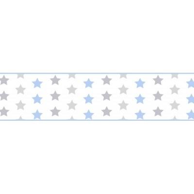 Sanefa Decorativa INFANTIL CEI020B