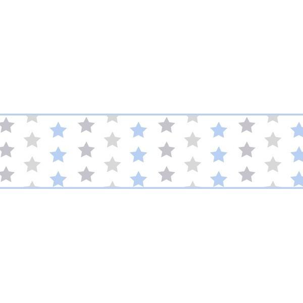 Cenefa Decorativa INFANTIL CEI020B