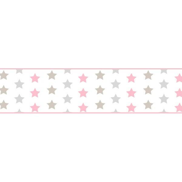 Cenefa Decorativa INFANTIL CEI020A