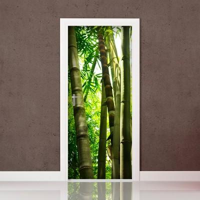 Fotomural Porta P020