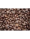 Fotomural W4PL COFFEE 001
