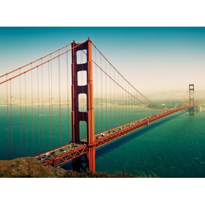 Fotomural W4PL SAN FRANCISCO 001