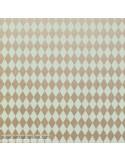 Paper pintat WHIMSICAL 103-14061