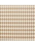 Paper pintat WHIMSICAL 103-14060