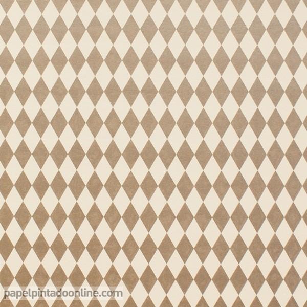 Papel de parede WHIMSICAL 103-14060