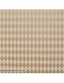 Papel de parede WHIMSICAL 103-14059