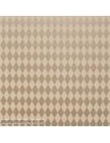 Paper pintat WHIMSICAL 103-14059