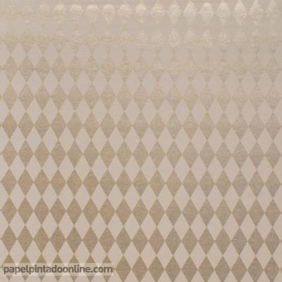 Papel de parede WHIMSICAL 103-14058
