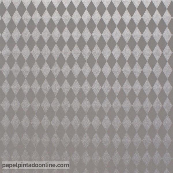 Papel de parede WHIMSICAL 103-14057
