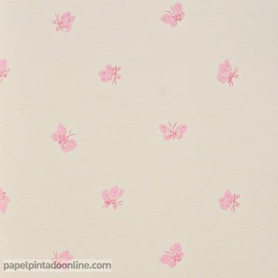 Paper pintat WHIMSICAL 103-10036