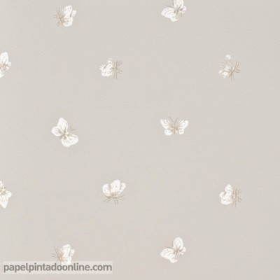 Papel pintado WHIMSICAL 103-10035
