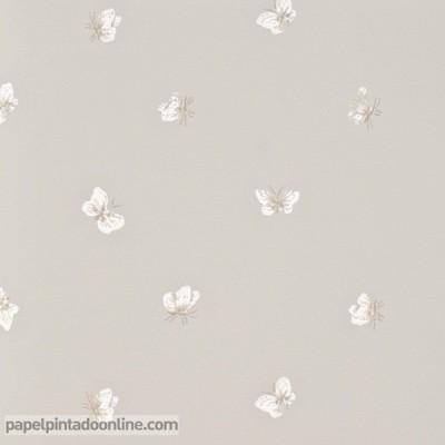 Paper pintat WHIMSICAL 103-10035