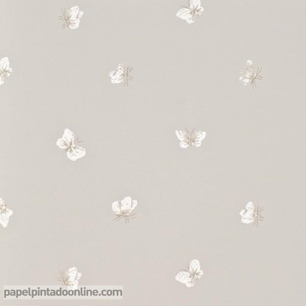 Papel de parede WHIMSICAL 103-10035