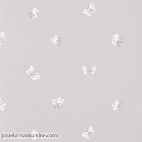 Papel de parede WHIMSICAL 103-10034