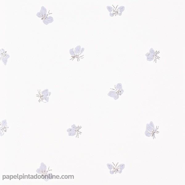 Papel de parede WHIMSICAL 103-10033