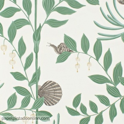 Paper pintat WHIMSICAL 103-9030