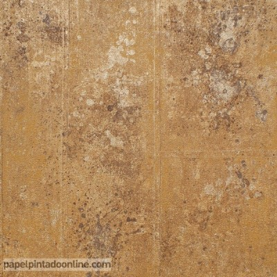 Papel de parede ORIGIN 42100-10