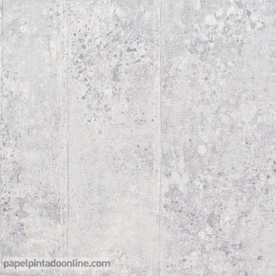 Papel de parede ORIGIN 42100-40
