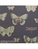 Papel de parede WHIMSICAL 103-15067