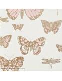Papel pintado WHIMSICAL 103-15066