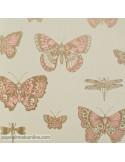 Papel pintado WHIMSICAL 103-15063