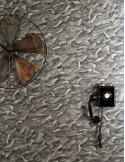 Papel de parede WHIMSICAL 103-13056