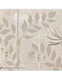 Paper pintat WHIMSICAL 103-4021
